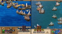 Age of Empires II: HD Edition - Debut Trailer