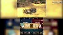 Fire Emblem: Awakening - Video Review