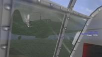 IL-2 Sturmovik - The Ultimate Edition Trailer