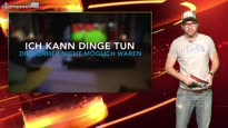 GWTV News - Sendung vom 07.05.2013