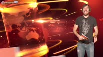 GWTV News - Sendung vom 08.05.2013