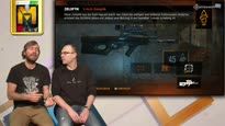 Gameswelt Monthly - Mai 2013