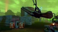 Far Cry 3: Blood Dragon - Launch Trailer