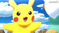 Pokémon Mystery Dungeon: Portale in die Unendlichkeit - Video Review