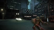 Teenage Mutant Ninja Turtles: Aus den Schatten - Leonardo Gameplay Trailer