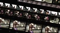 Tekken Revolution - E3 2013 Launch Trailer