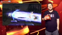 GWTV News - Sendung vom 15.07.2013