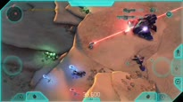 Halo: Spartan Assault - Launch Trailer