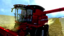 Landwirtschafts-Simulator 2013 - Summer 2013 Trailer
