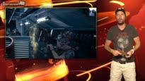 GWTV News - Sendung vom 30.07.2013