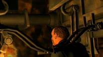 The Raven: Vermächtnis eines Meisterdiebs - Chapter #1: The Eye of the Sphinx Gameplay Trailer