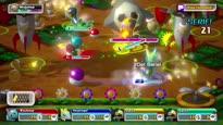 Pokémon Rumble U - Launch Trailer