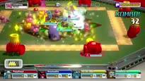 Pokémon Rumble U - Gameplay Trailer