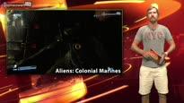 GWTV News - Sendung vom 12.08.2013