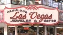 SOE Live 2013 - Event-Bericht aus Las Vegas