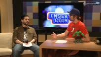 Insert Coin - Sendung #183