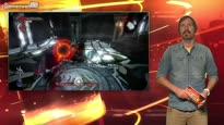 GWTV News - Sendung vom 02.09.2013