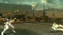 Tekken Revolution - Update v1.2 New Costumes Trailer