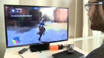 Ubisoft Digital Days 2013 - Event-Bericht aus Paris