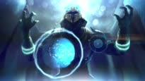 Halo: Spartan Assault - Xbox 360 & Xbox One Announcement Trailer