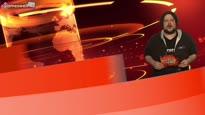 GWTV News - Sendung vom 08.10.2013