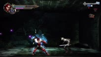 Castlevania: Lords of Shadow - Mirror of Fate HD - Video Review