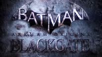 Batman: Arkham Origins Blackgate - Combats Walkthrough Trailer