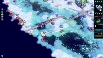 Battle Worlds: Kronos - Release Trailer