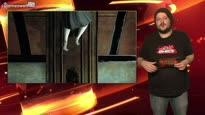 GWTV News - Sendung vom 12.11.2013