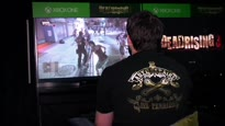 Xbox One - Kinect Features Trailer