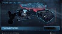 Batman: Arkham Origins Blackgate - Wähle deine Welt Case File Trailer