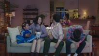 PlayStation Vita TV - TV-Commercial (jap.)