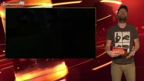 GWTV News - Sendung vom 17.12.2013