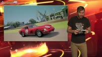 GWTV News - Sendung vom 06.12.2013