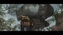The Elder Scrolls V: Skywind - Call of the East - Morrowind in Skyrim