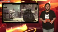 GWTV News - Sendung vom 17.01.2014
