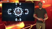 GWTV News - Sendung vom 21.01.2014