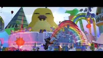 The LEGO Movie - Launch Trailer (engl.)
