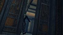 Batman: Arkham Origins Blackgate - Deluxe Edition Announcement Trailer