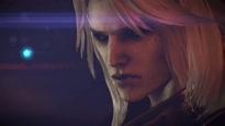 Castlevania: Lords of Shadow 2 - Revelations DLC Trailer (exklusiv)