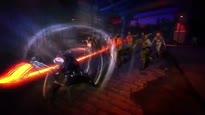 Yaiba: Ninja Gaiden Z - Launch Trailer