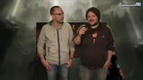 Trailer-Pack #32 - Die besten Diablo-Trailer