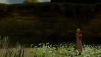 Lightning Returns: Final Fantasy XIII - FFVII Aerith Trailer