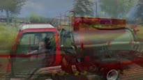 Landwirtschafts-Simulator 2013 - Add-on #2 Launch Trailer