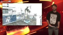 GWTV News - Sendung vom 16.04.2014