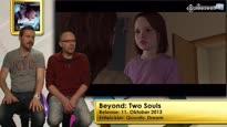 Gameswelt präsentiert - Best of PlayStation 3 Teil 2