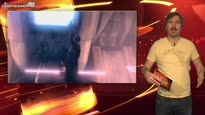 GWTV News - Sendung vom 09.04.2014
