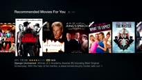 Amazon Fire TV - Werbung (engl.)