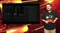 GWTV News - Sendung vom 02.05.2014