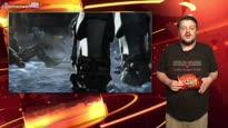 GWTV News - Sendung vom 21.05.2014